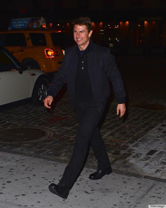 好莱坞矮个子男明星穿衣显高方法图片