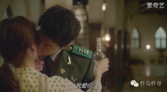 ICON | 宋慧乔撩倒《太阳的后裔》宋仲基的时尚秘密