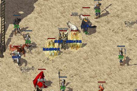 敌人来犯,英明的国王怎能坐视不理?!快看,荷枪实弹的卫士已经悄然出现在土城四周。