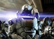 《质量效应3》延期发售