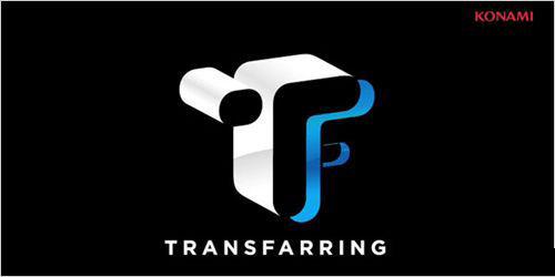 Transfarring
