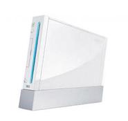 Wii硬件参数