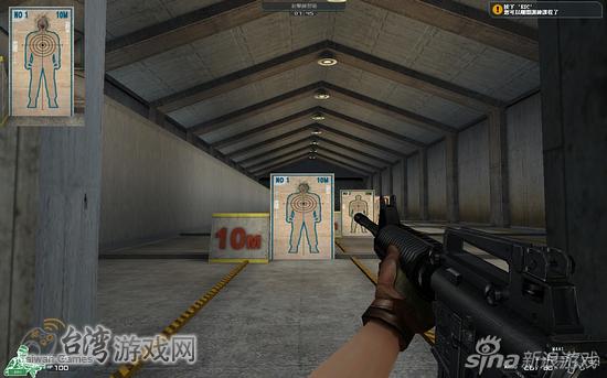 用符号组成的枪图案枪符号图案大全用符号组成的 ...