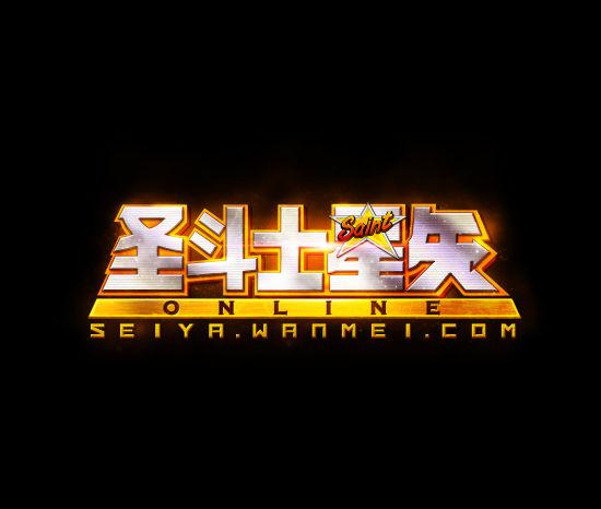 [Jeu Vidéo]Saint Seiya On Line Game par Sega U7233P115DT20111209101807