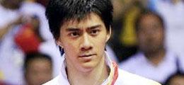 傅海峰爱玩《梦幻西游》