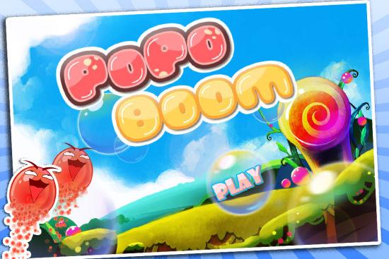 《糖果之旅》的故事,以一只超萌的小糖果为主角,讲述它梦幻的糖果