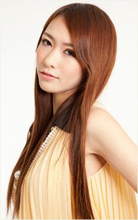 nanako kodama / 児玉 菜々子   24岁,模特,喜欢读书和画画.