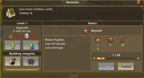 一把铜剑加5瓶啤酒就来当兵.....。。你们是来骗吃骗喝的吧?