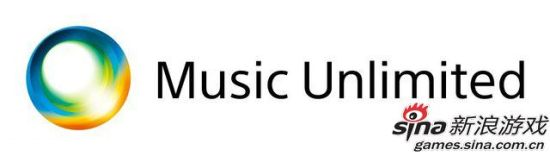 """索尼推出""""Music Unlimited""""下载服务"""