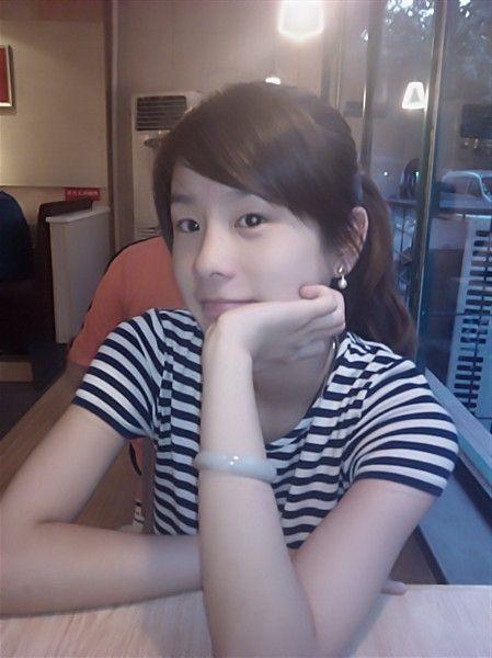 她来自凤城春浅服务器