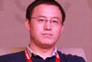 当乐信息技术有限公司CEO肖永泉