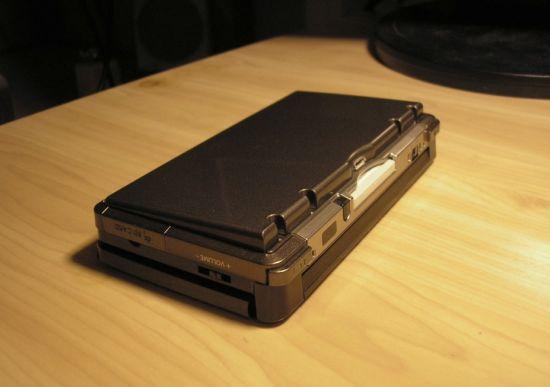 比主机还贵 3DS专用视频录制设备售价千元