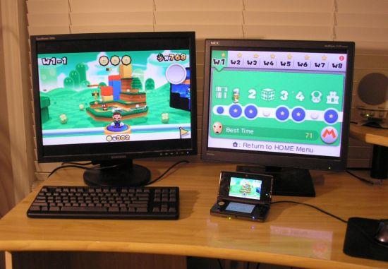 比主机还贵 3DS专用视频录制设备售价千元 (4)