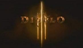 《Diablo III|暗黑破坏神3》