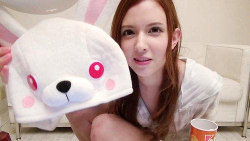日女优泷泽萝拉微博证实代言网游 或为fps游戏
