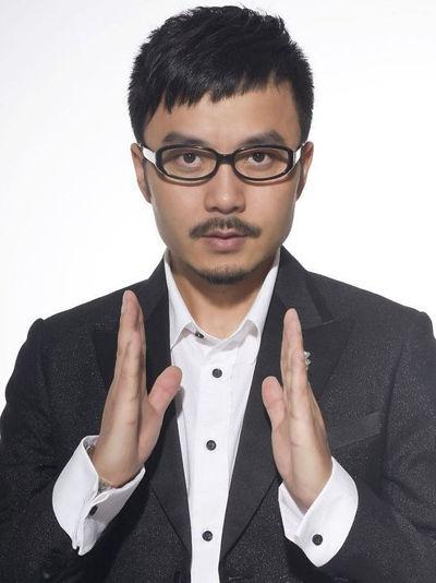 湖南卫视当家主持汪涵