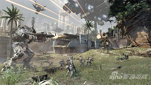 每一个玩家都能在游戏中找到属于自己的定位