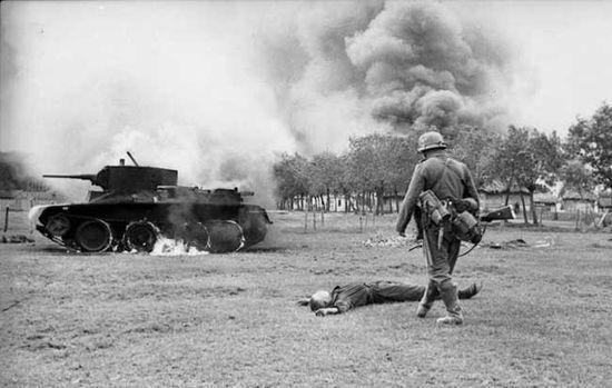 bt无码动物下载_日本二战游戏歪曲历史 认定中国挑起战争