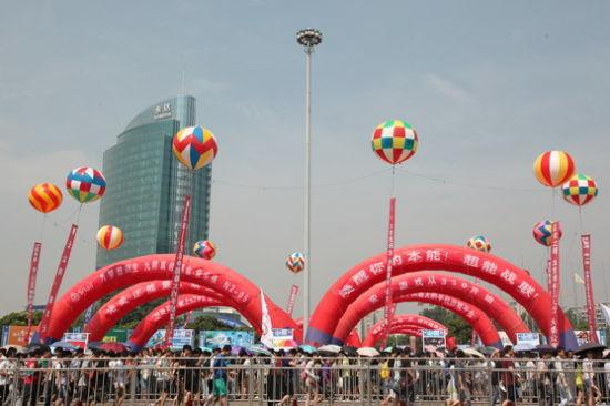 2014 ChinaJoy:新形势下迎接新机遇的游戏盛宴