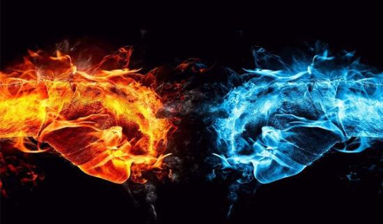 哆可梦游戏:冰与火之歌 如何突破手游困境