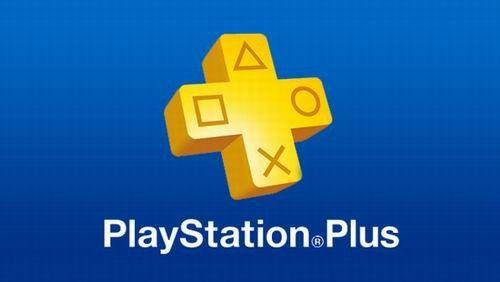 索尼的付费服务PS+每个月都会提供多款免费游戏下载