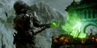 E3 2014:《龙腾世纪:审判》全新宣传片