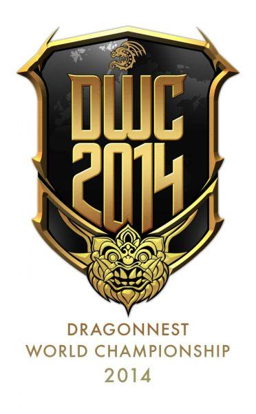 DWC龙之谷世界杯冠军赛