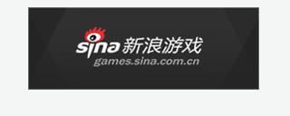 电视游戏,电玩,ps4,xboxone,索尼,微软,新浪游戏,游戏