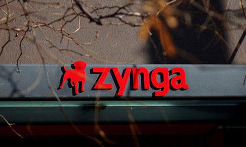 2012年,Zynga关闭了日本办事处