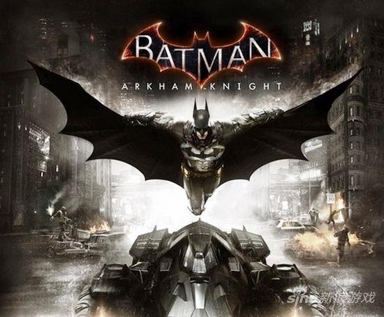 蝙蝠侠:阿甘骑士 《蝙蝠侠:阿卡姆骑士》看起来像是一个真正的次世代游戏,拥有一个巨大的开放世界,而且和预期的一样,它的容量大小是目前类似开放世界游戏中最大的,甚至超过了《GTA5》的文件大小PS4版大小约41 GB。 而在PlayStation Store上,《蝙蝠侠:阿卡姆骑士》将需要大约48.