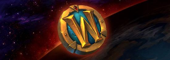 魔兽世界6.1时光徽章将于4月7日在美服正式上线