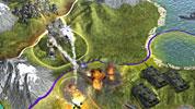 《文明5》最新截图