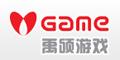 吉林禹硕动漫游戏科技股份有限公司(上海)