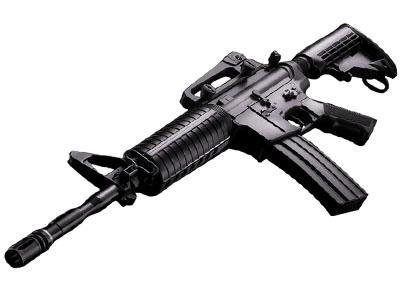 玩具小手枪图片