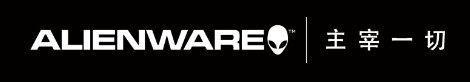 Alienware ESWC 2010 星际之旅正式启动