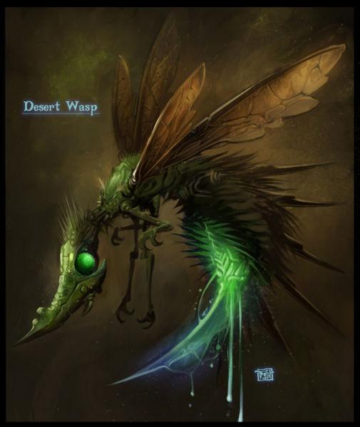 文件:505px-Sand Wasp.jpg