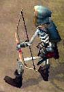 Mon-skeletal-archer1.jpg