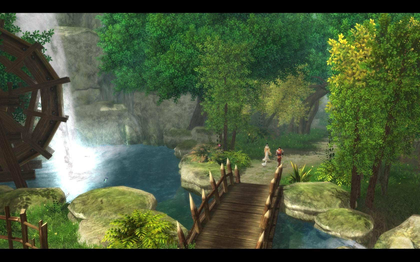 screen2011_7_7_5_25_54.jpg