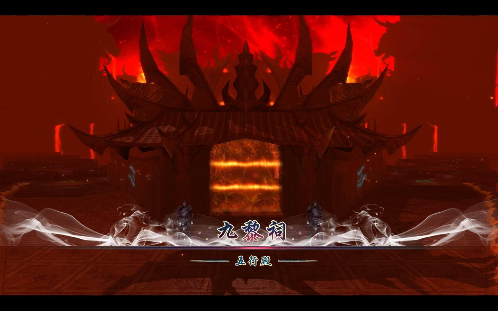 screen2011_7_12_5_35_8.jpg