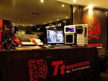 电子竞技装备_电子竞技外设装备是非常专业的市场