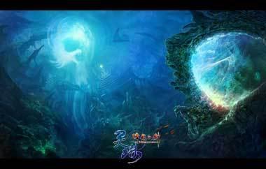 图片: 图2海底世界原画.jpg