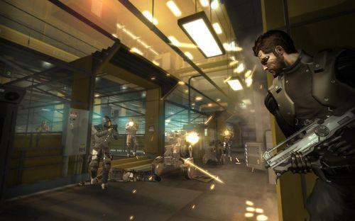 突突突过后又是什么?浅谈FPS游戏的发展前景