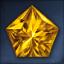 黄宝石属性一览 剑灵韩服公测宝石资料