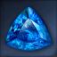 蓝宝石属性一览 剑灵韩服公测宝石资料