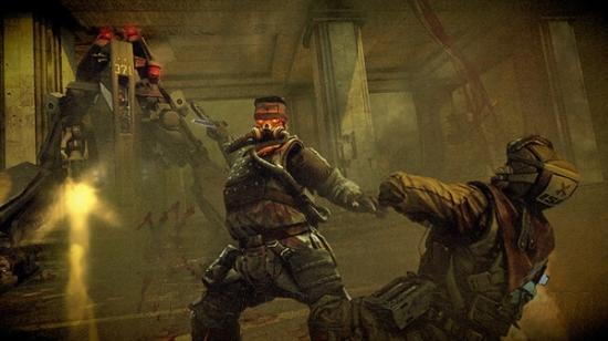 PS4能否一鸣惊人?索尼新主机传言汇总