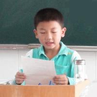小学生11.png