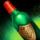 激战2德薇娜圣光背部粉色升华饰品制作攻略