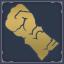 剑斧格枪弓咒幻 寻找适合自己的制造职业