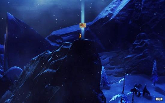 仅四天!《激战2》宣布今日限量发放体验卡
