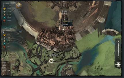 《激战2》新手宝典 体验72小时光速升级